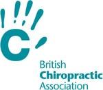 british chiropractic associtation