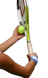 tennis elbow(1)