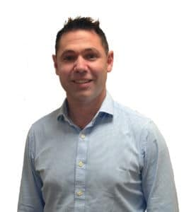 Jeff Ben-mayor profile
